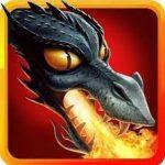 DragonSoul Mod Apk