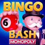 bingo bash mod apk