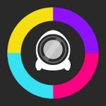 Color Switch mod apk