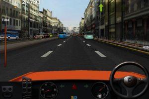 Dr. Driving mod APK Unlimited Money 3